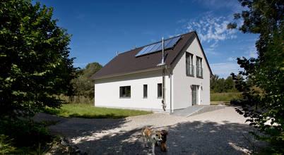 Solaranlagen: Vorteile, Nachteile Und Kosten