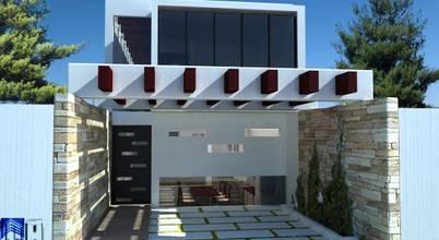 Imagen + Diseño + Arquitectura