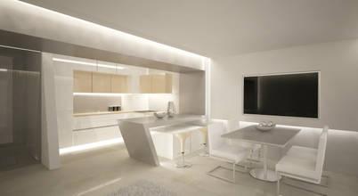 VRB arquitectura e Interiores