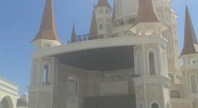 AGF Fayans Dekorasyon-Antalya Fayans Ustası