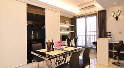 奇恩室內裝修設計工程有限公司