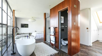 Adding an en-suite bathroom? Here's what you should know