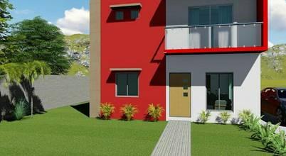 Chg servicios y construcción