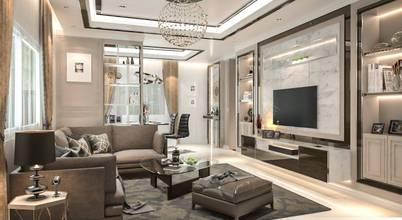 PAI9 Interior Design Studio