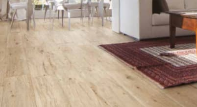 pavimento finto legno