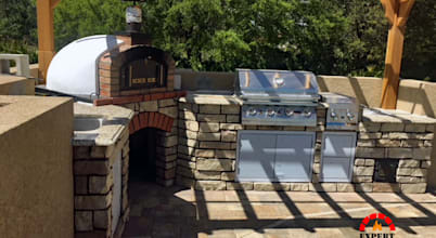 Dome Ovens™