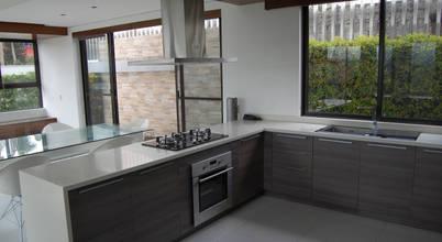 Stak Modern Kitchens