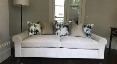 Northbrook furniture