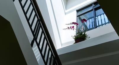 瑞瑩室內裝修設計工程有限公司