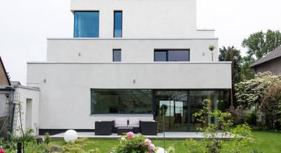 sophisticated architecture Fietzek von Dreusche Partnerschaft GmbB