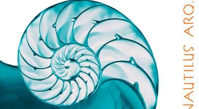 Nautilus Arq.