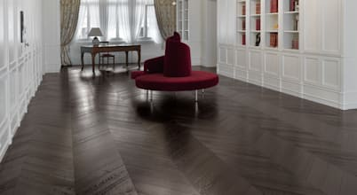 Cadorin Group Srl—Top Quality Wood Flooring