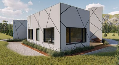 Tila Design