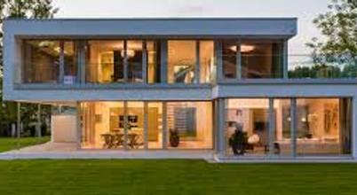 Rossi Design – Architetto e Designer