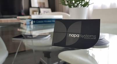 Napa Systems, Lda