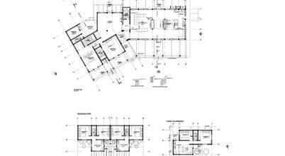 AREA—arquitectura y construcción