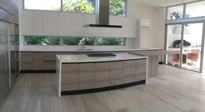 KornerStone Design