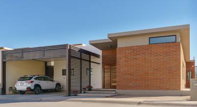 SPAU [Servicios Profesionales de Arquitectura y Urbanismo S.C.]