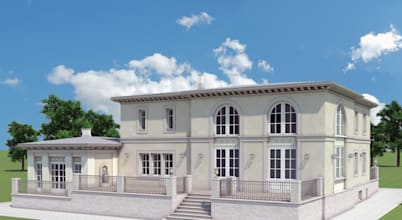 Studio Paoletti