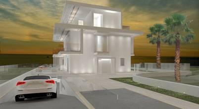 Avantgarde Construct Luxury Srl