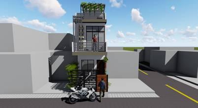 Mahajan Architectural Studio