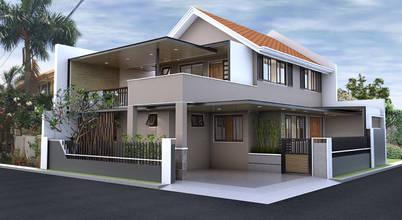 Architecture Creates your Environment design studioyour Environment design studio