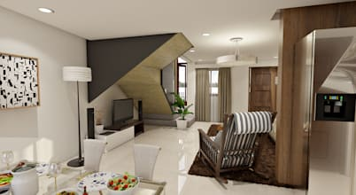5 key elements of the ideal modern home