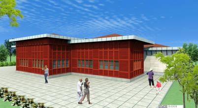 Bider Mimarlık İnşaat Ltd. Şti.