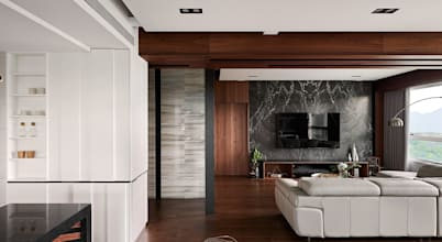 層層室內裝修設計有限公司