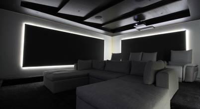 Audio Visual Projects (PTY) Ltd