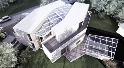 Architekturbüro Milan Schmitt