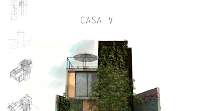 ETAC arquitectos