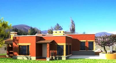 Te presentamos a la arquitecta Sofía López y algunos de sus maravillosos proyectos