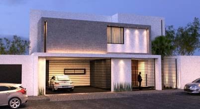 arquitectura+proyectos