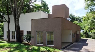 André Freitas Arquitetura