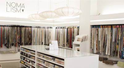 textiles tissus d 39 ameublement estoril trouvez textiles tissus d 39 ameublement homify. Black Bedroom Furniture Sets. Home Design Ideas