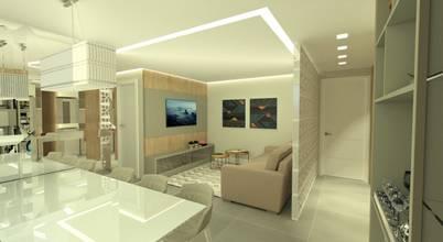 Studio All Arquitetura