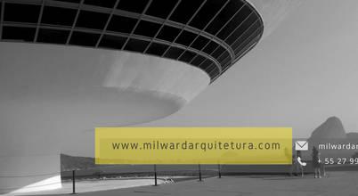 Milward Arquitetura
