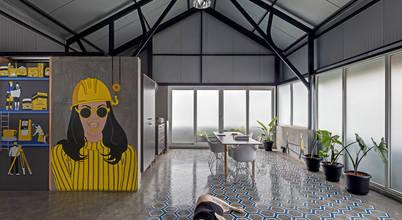 M9 Design Studio