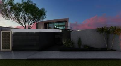 Pangea Arquitectura & diseño
