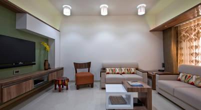 Dsignature architects interiors & graphics