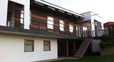 Casas del Girasol