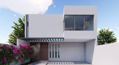 M+Z Arquitectos
