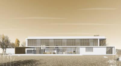 D01 arquitectura