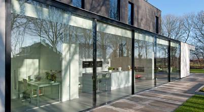 Architectuur Studio Wezenberg BV