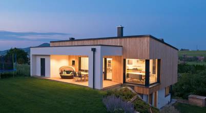 ADLHART Architekten