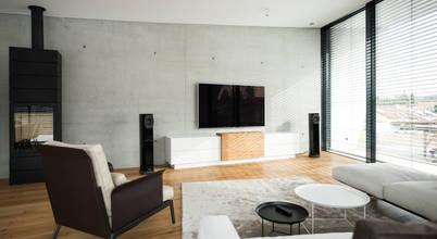 Mannsperger Möbel + Raumdesign