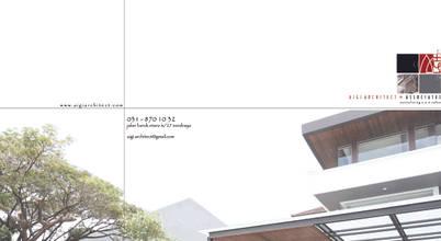 AIGI Architect + Associates