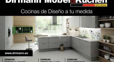 Dirmann Möbel & Küchen