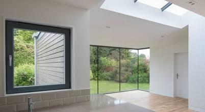 Mark Smith Glazing Ltd